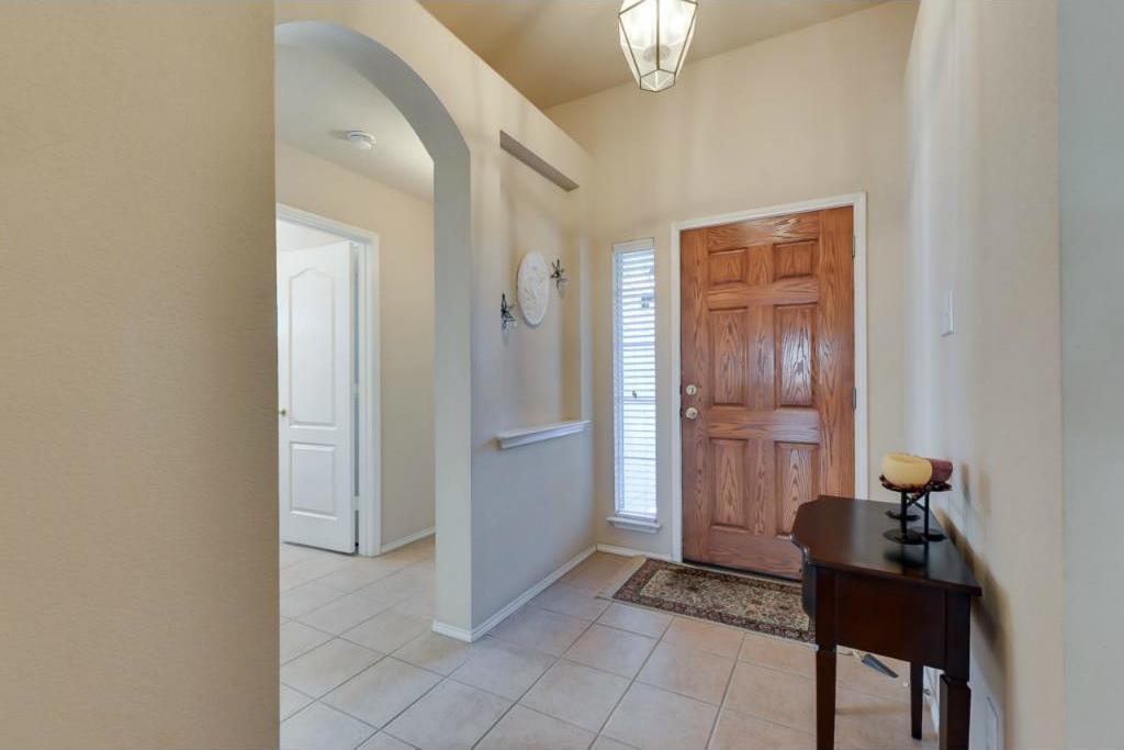 Sold Property | 1578 Hansberry Drive Allen, Texas 75002 4