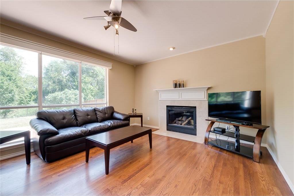 Sold Property | 9216 Longview Drive Plano, TX 75025 1