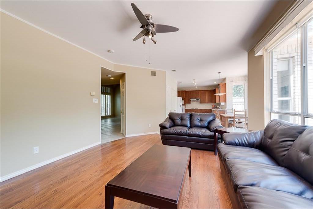Sold Property | 9216 Longview Drive Plano, TX 75025 14