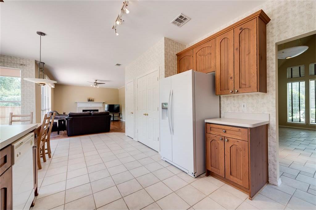 Sold Property | 9216 Longview Drive Plano, TX 75025 15