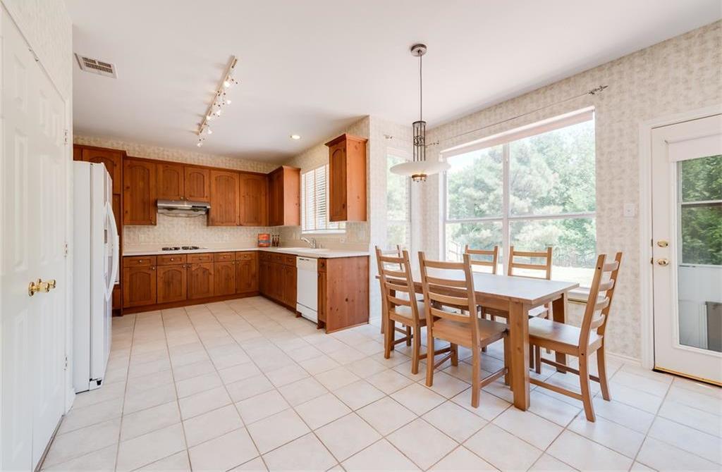 Sold Property | 9216 Longview Drive Plano, TX 75025 16