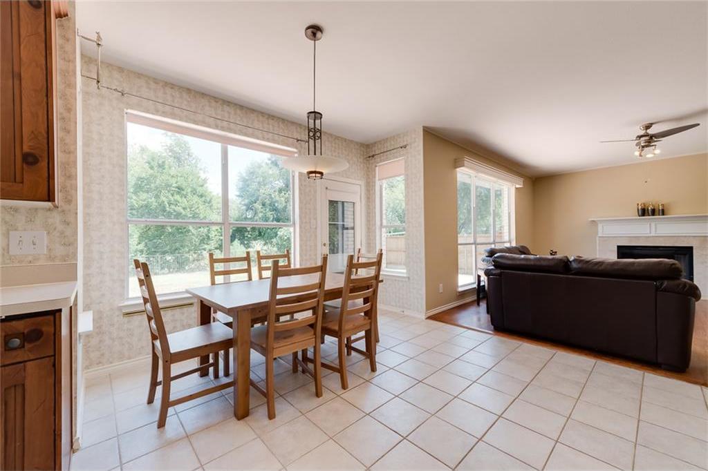 Sold Property | 9216 Longview Drive Plano, TX 75025 17