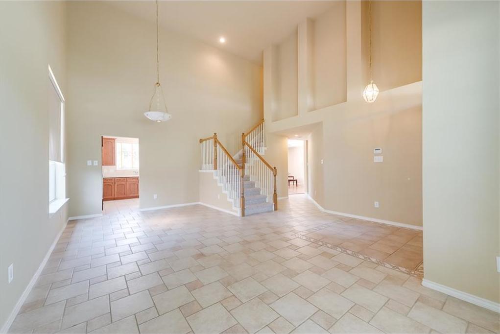 Sold Property | 9216 Longview Drive Plano, TX 75025 3