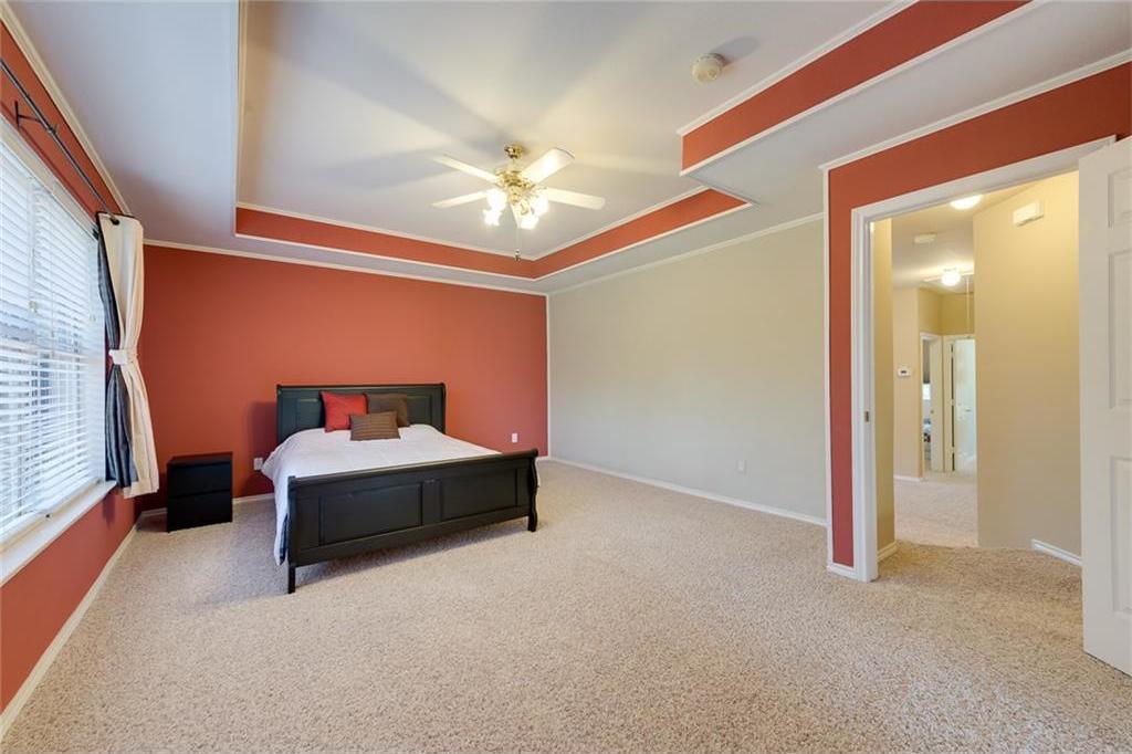 Sold Property | 9216 Longview Drive Plano, TX 75025 5