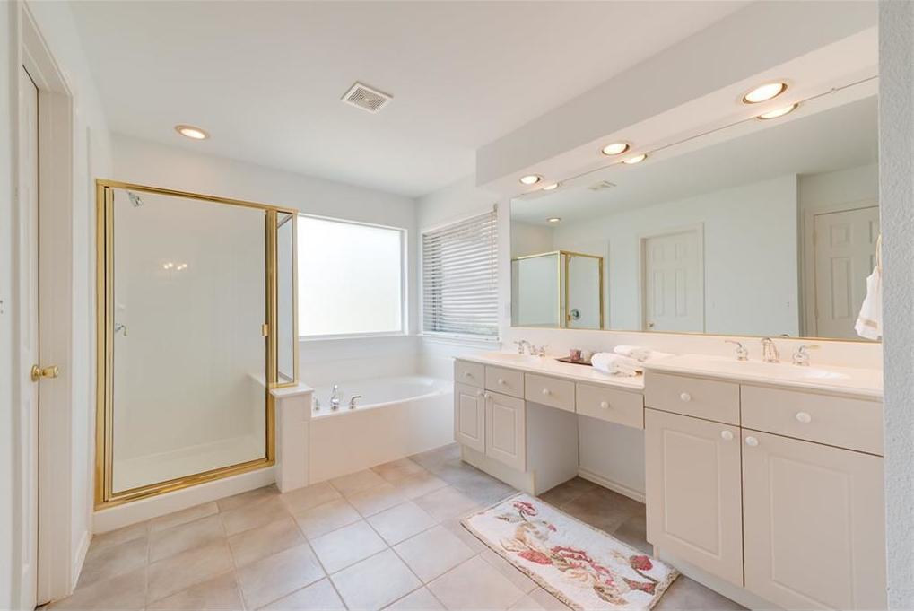 Sold Property | 9216 Longview Drive Plano, TX 75025 6