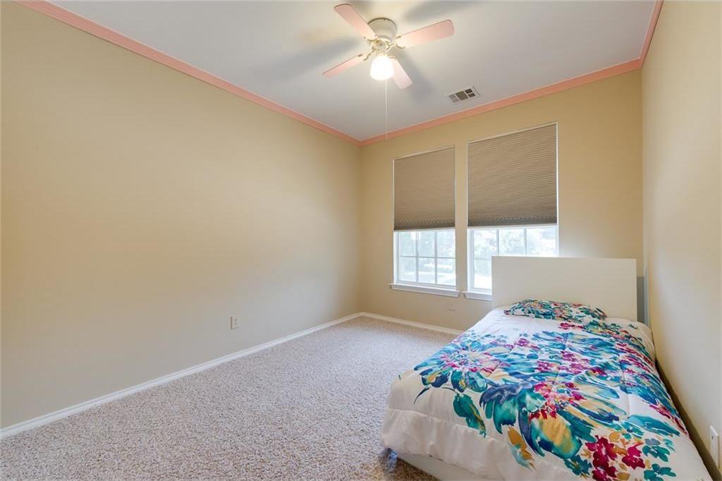 Sold Property | 9216 Longview Drive Plano, TX 75025 7