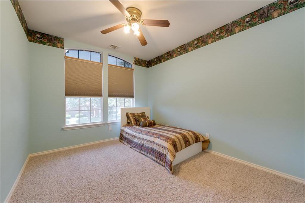 Sold Property | 9216 Longview Drive Plano, TX 75025 8
