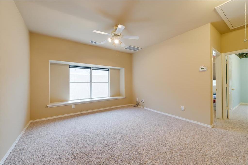 Sold Property | 9216 Longview Drive Plano, TX 75025 9