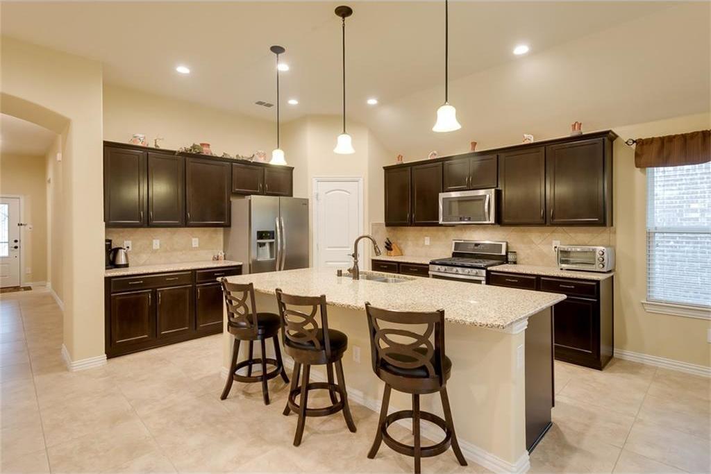 Sold Property | 6809 Lighthouse Lane McKinney, Texas 75071 1