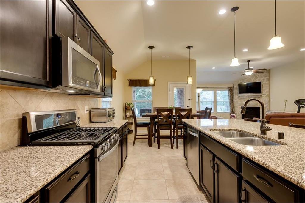 Sold Property | 6809 Lighthouse Lane McKinney, Texas 75071 13