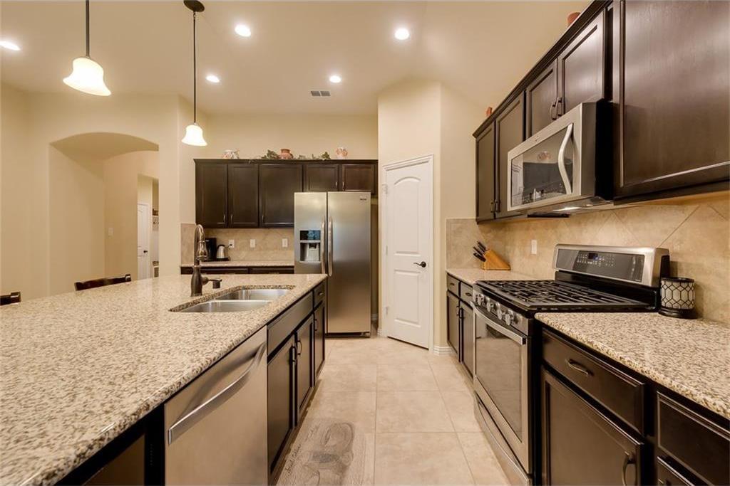 Sold Property | 6809 Lighthouse Lane McKinney, Texas 75071 14