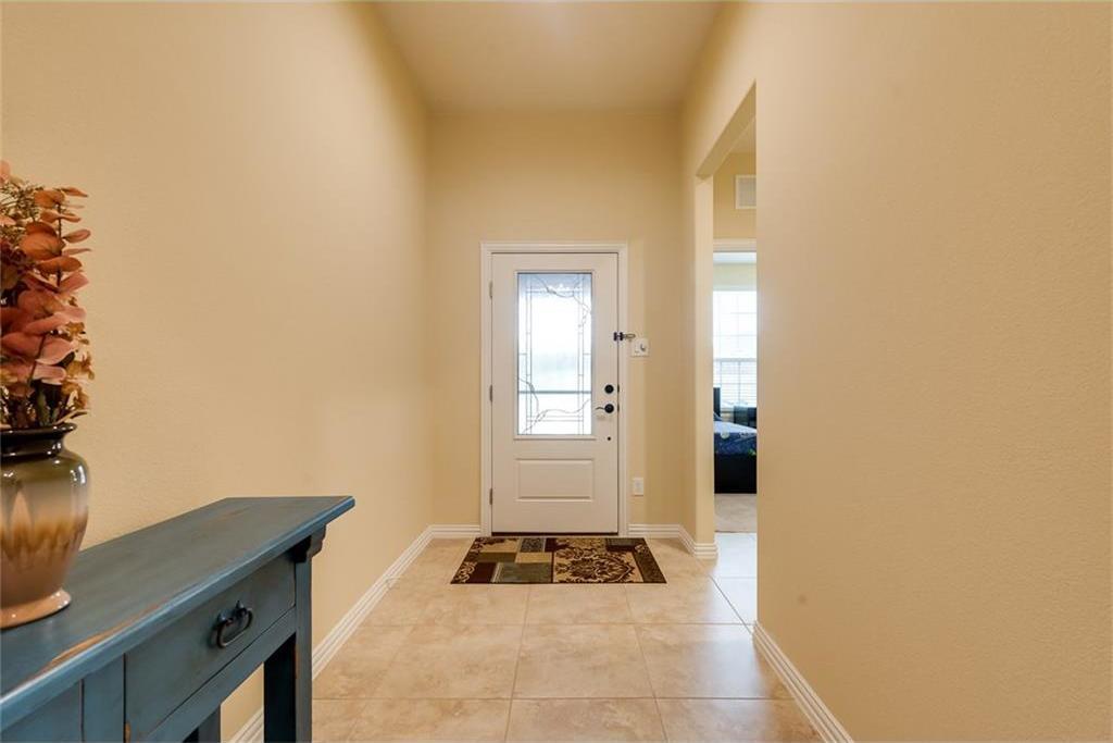 Sold Property | 6809 Lighthouse Lane McKinney, Texas 75071 16