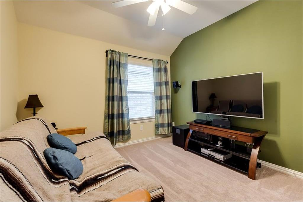 Sold Property | 6809 Lighthouse Lane McKinney, Texas 75071 17