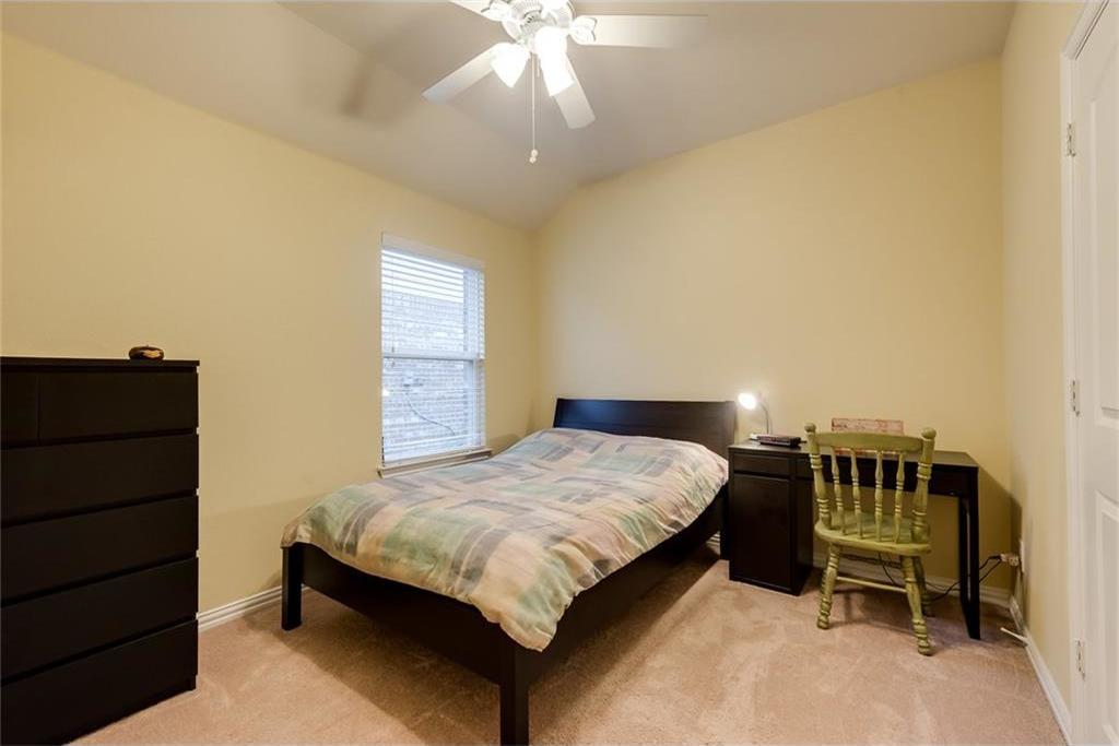 Sold Property | 6809 Lighthouse Lane McKinney, Texas 75071 18