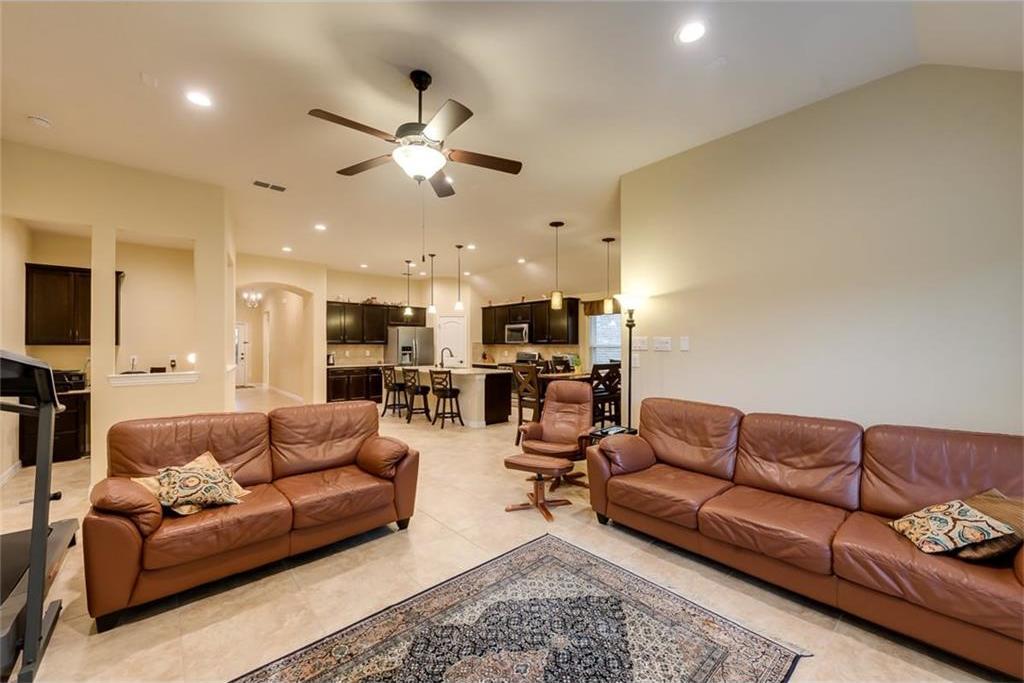 Sold Property | 6809 Lighthouse Lane McKinney, Texas 75071 2