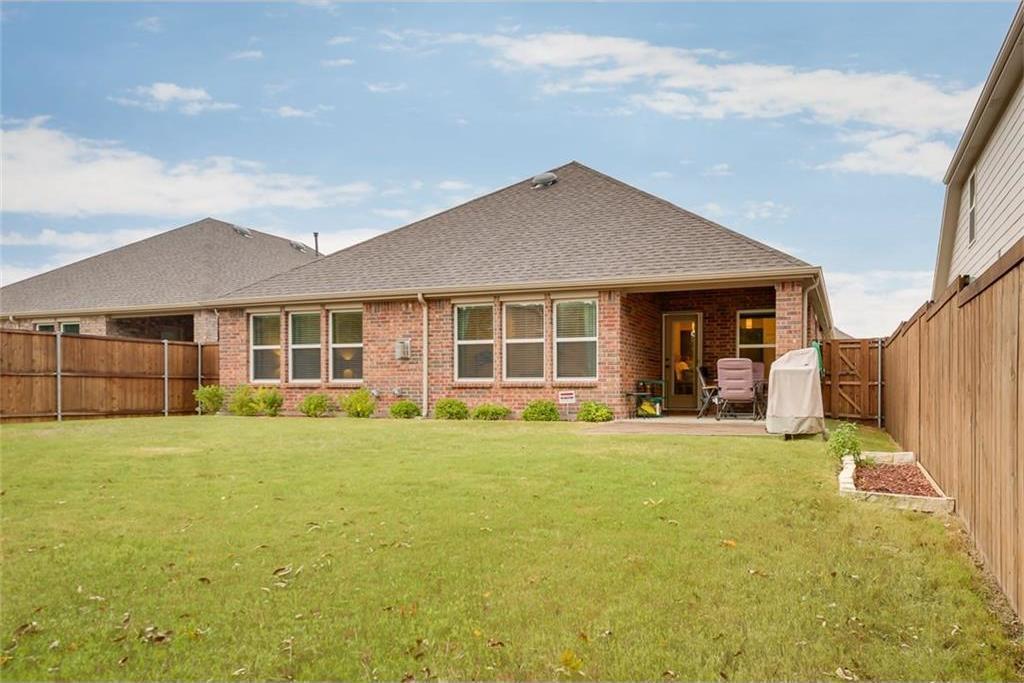 Sold Property | 6809 Lighthouse Lane McKinney, Texas 75071 21