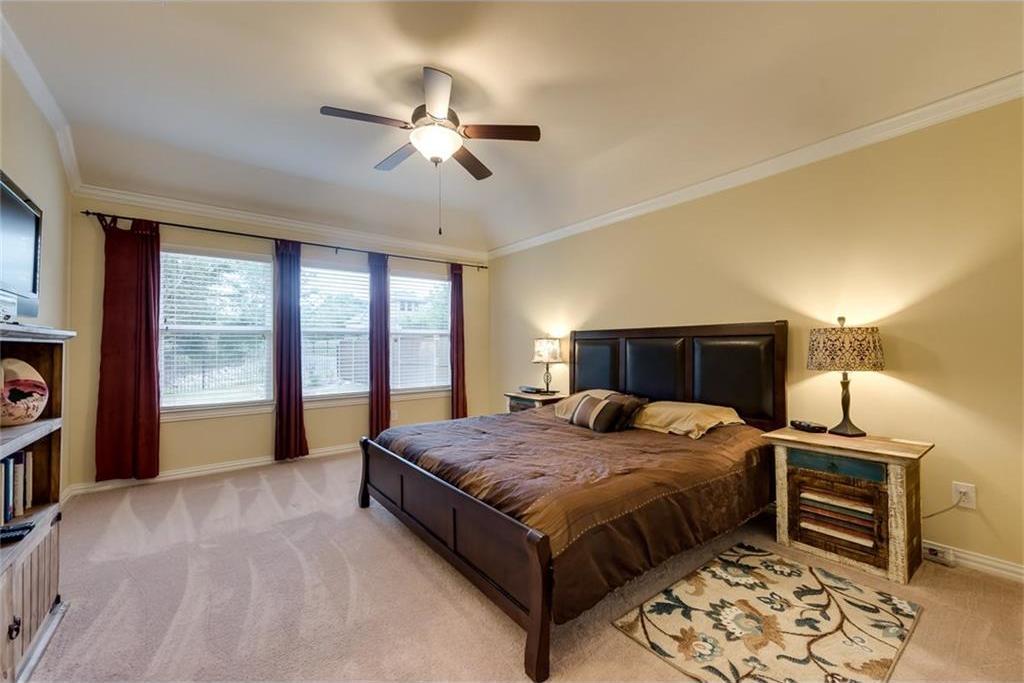 Sold Property | 6809 Lighthouse Lane McKinney, Texas 75071 3