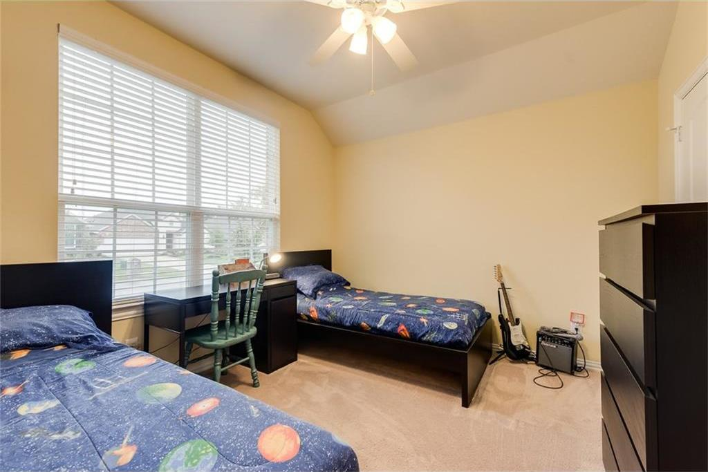 Sold Property | 6809 Lighthouse Lane McKinney, Texas 75071 7
