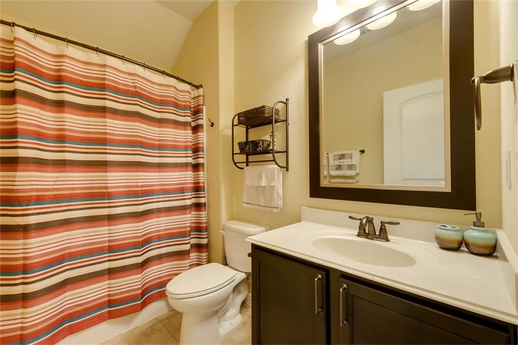 Sold Property | 6809 Lighthouse Lane McKinney, Texas 75071 8