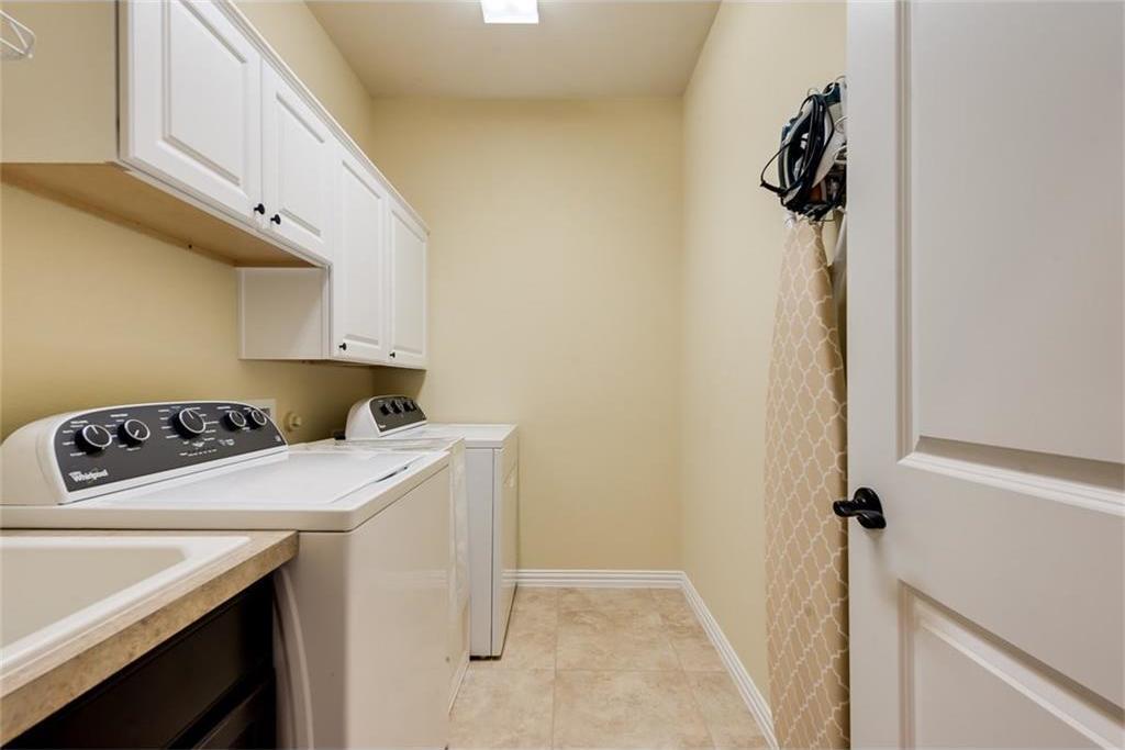 Sold Property | 6809 Lighthouse Lane McKinney, Texas 75071 9