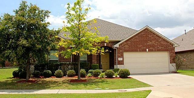 Sold Property | 5523 Paladium Drive Dallas, Texas 75249 0