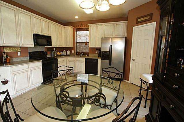 Sold Property | 5523 Paladium Drive Dallas, Texas 75249 10