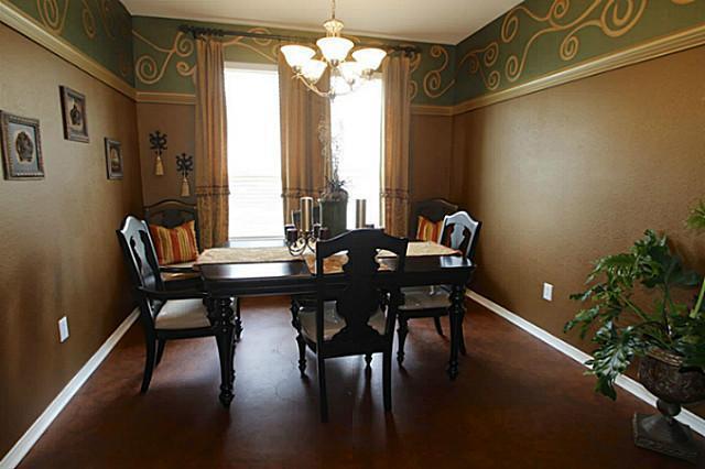 Sold Property | 5523 Paladium Drive Dallas, Texas 75249 11
