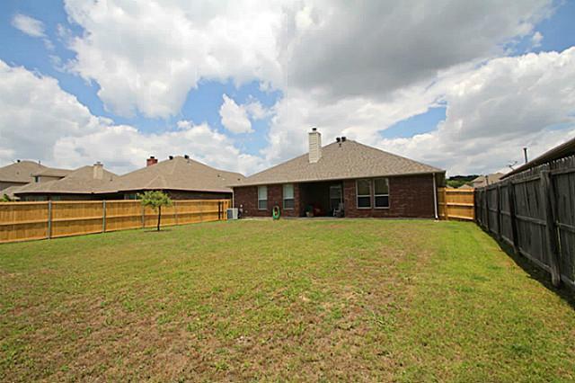 Sold Property | 5523 Paladium Drive Dallas, Texas 75249 16