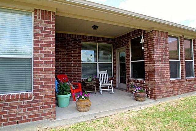 Sold Property | 5523 Paladium Drive Dallas, Texas 75249 17
