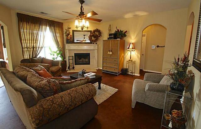 Sold Property | 5523 Paladium Drive Dallas, Texas 75249 5