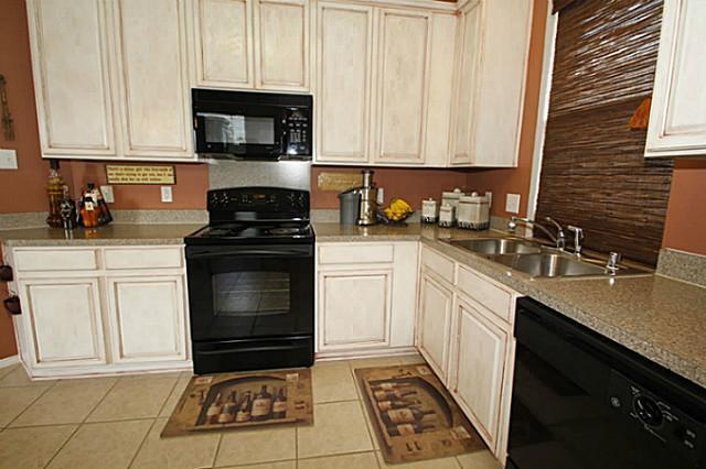 Sold Property | 5523 Paladium Drive Dallas, Texas 75249 7