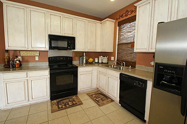 Sold Property | 5523 Paladium Drive Dallas, Texas 75249 8