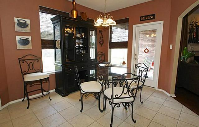 Sold Property | 5523 Paladium Drive Dallas, Texas 75249 9