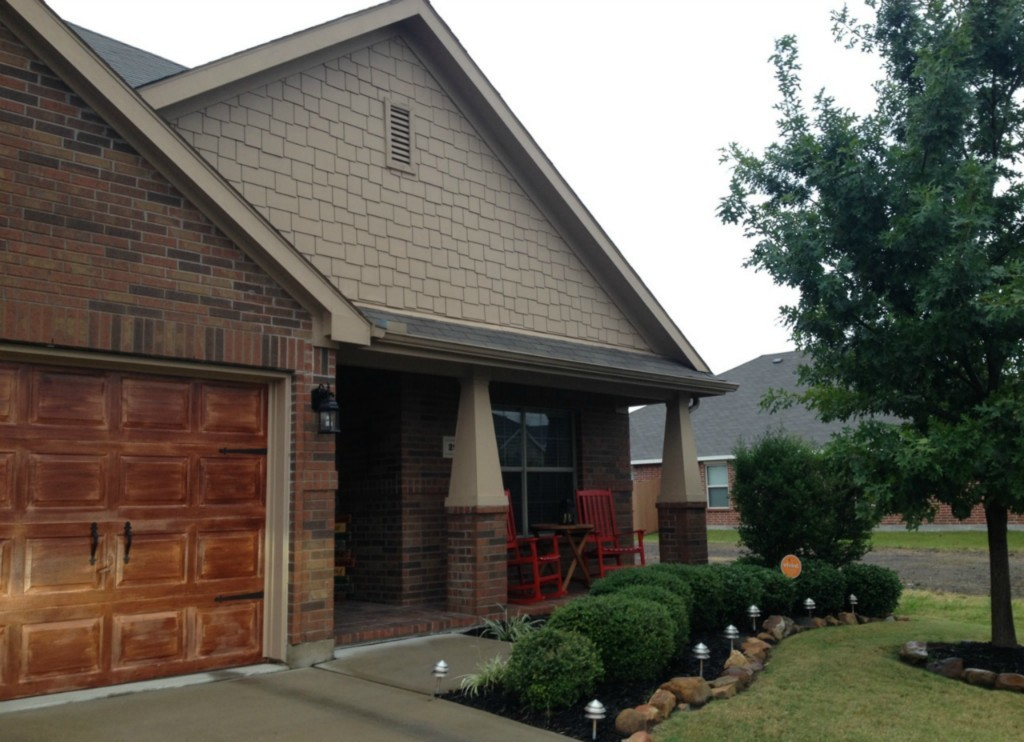 Sold Property | 295 Blackhaw Drive Fate, Texas 75087 2