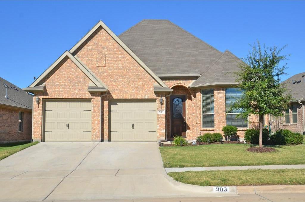 Sold Property | 903 Honey Locust Drive Fate, Texas 75087 0