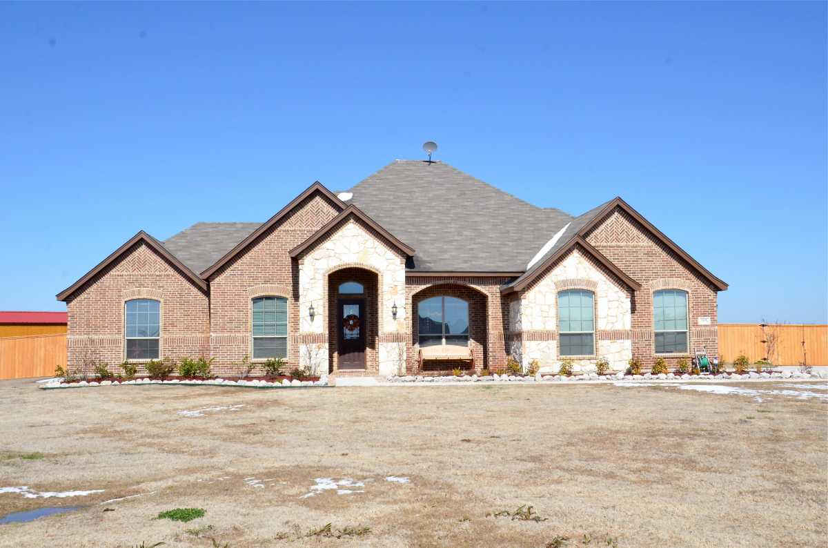Sold Property | 3115 Harvest Bend  Royse City, Texas 75189 0