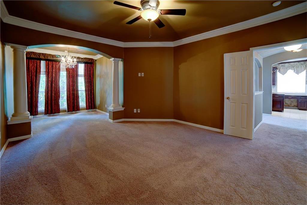 Sold Property | 5549 Hidden Creek Lane Frisco, Texas 75034 10
