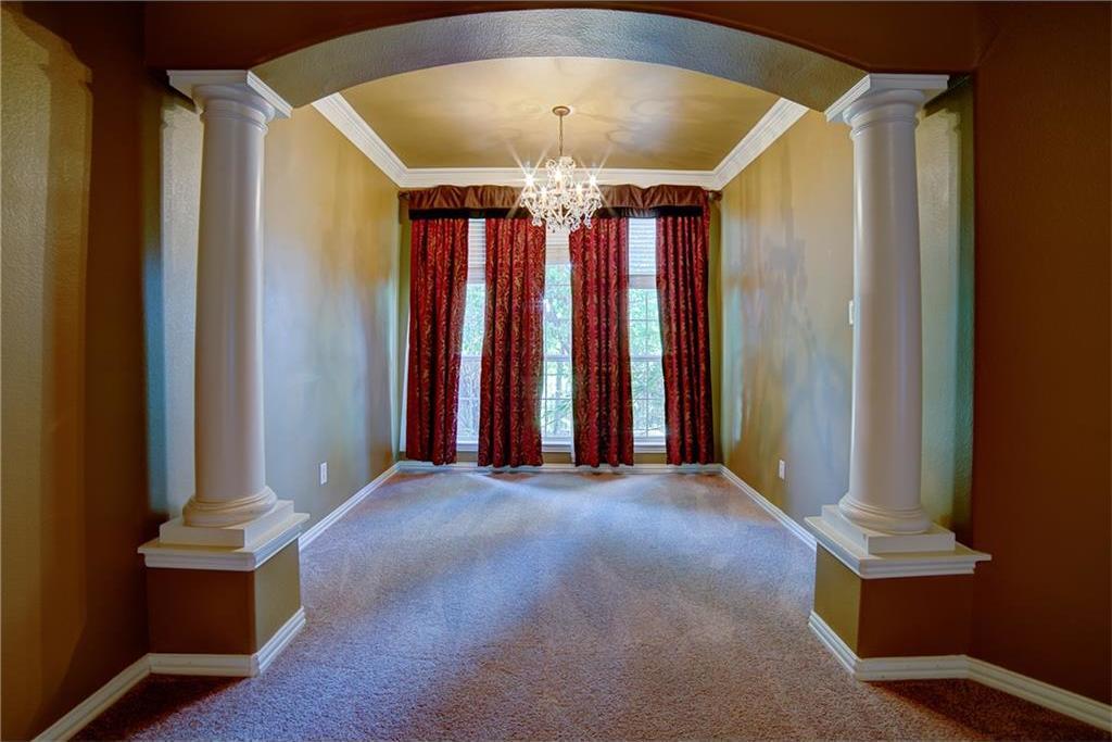 Sold Property | 5549 Hidden Creek Lane Frisco, Texas 75034 11