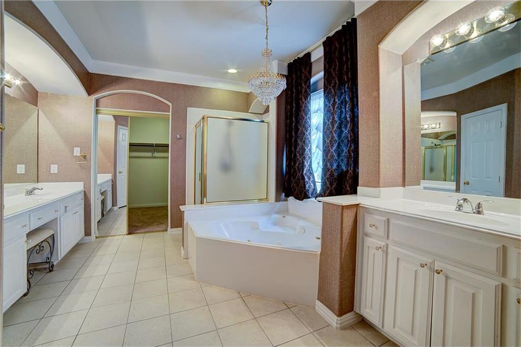 Sold Property | 5549 Hidden Creek Lane Frisco, Texas 75034 12
