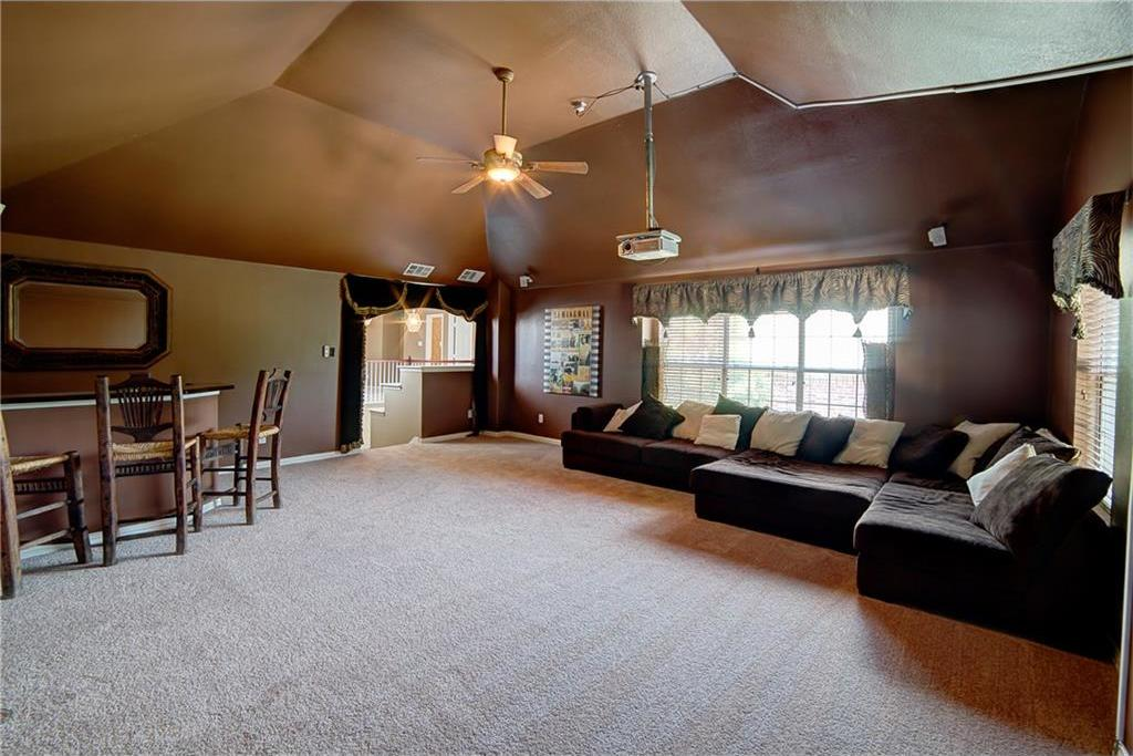 Sold Property | 5549 Hidden Creek Lane Frisco, Texas 75034 13
