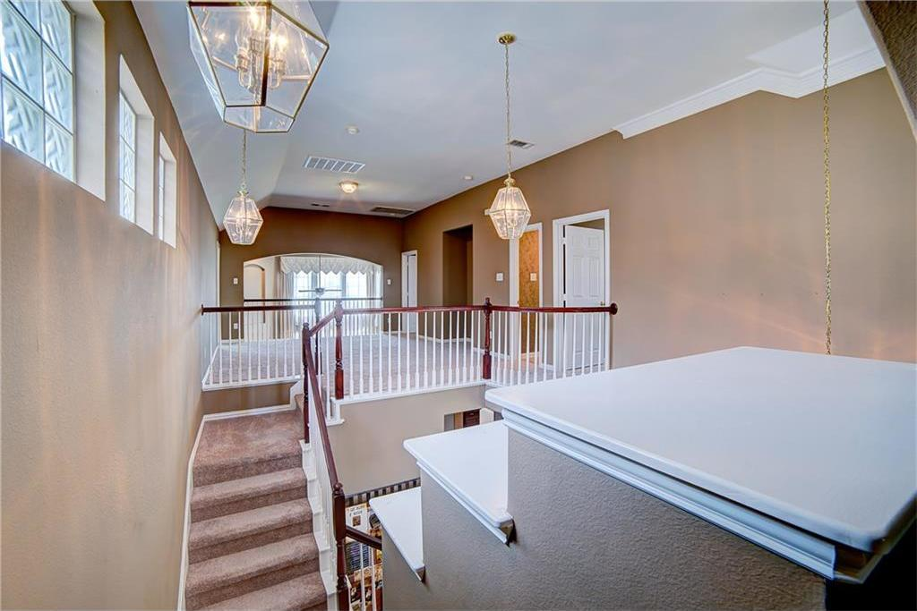 Sold Property | 5549 Hidden Creek Lane Frisco, Texas 75034 14