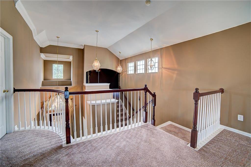 Sold Property | 5549 Hidden Creek Lane Frisco, Texas 75034 15