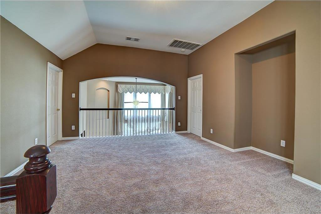 Sold Property | 5549 Hidden Creek Lane Frisco, Texas 75034 16