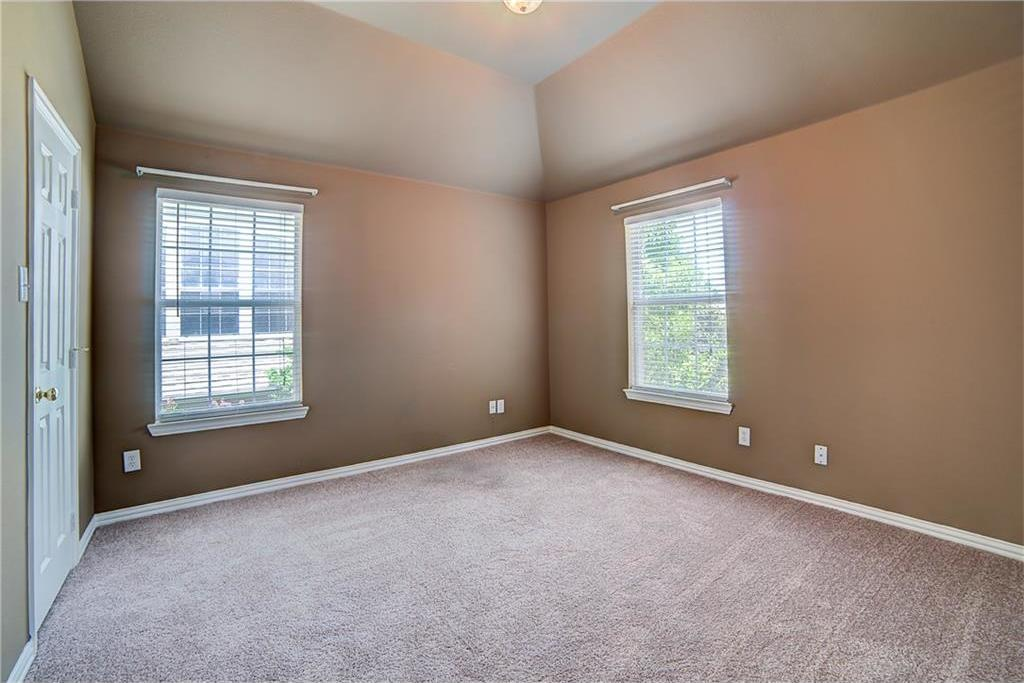 Sold Property | 5549 Hidden Creek Lane Frisco, Texas 75034 17