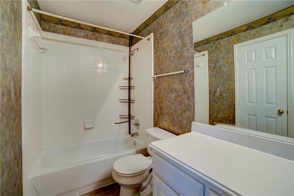 Sold Property | 5549 Hidden Creek Lane Frisco, Texas 75034 18