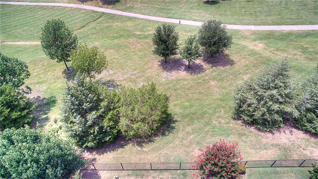 Sold Property | 5549 Hidden Creek Lane Frisco, Texas 75034 19