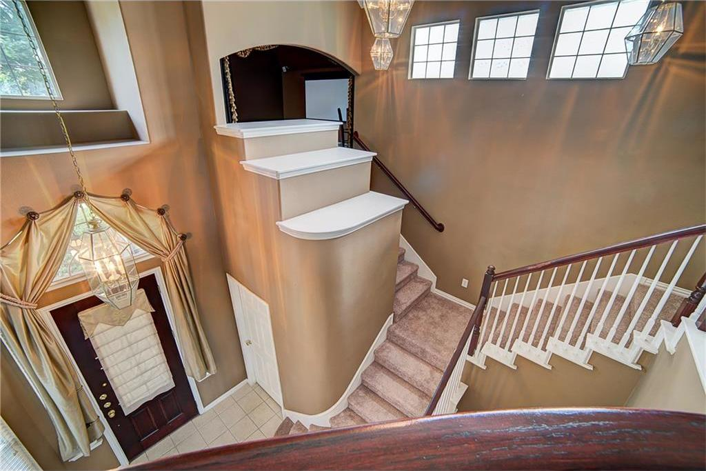 Sold Property | 5549 Hidden Creek Lane Frisco, Texas 75034 2