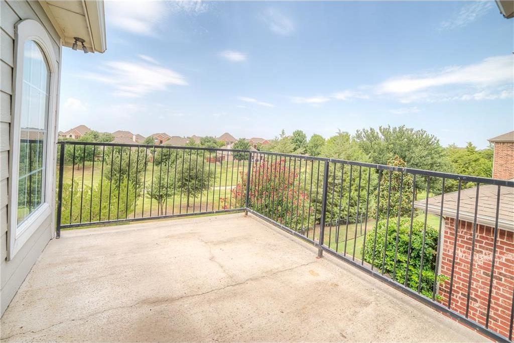 Sold Property | 5549 Hidden Creek Lane Frisco, Texas 75034 20