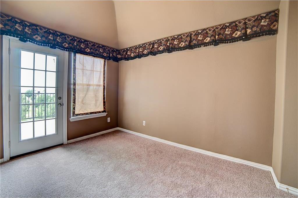 Sold Property | 5549 Hidden Creek Lane Frisco, Texas 75034 21