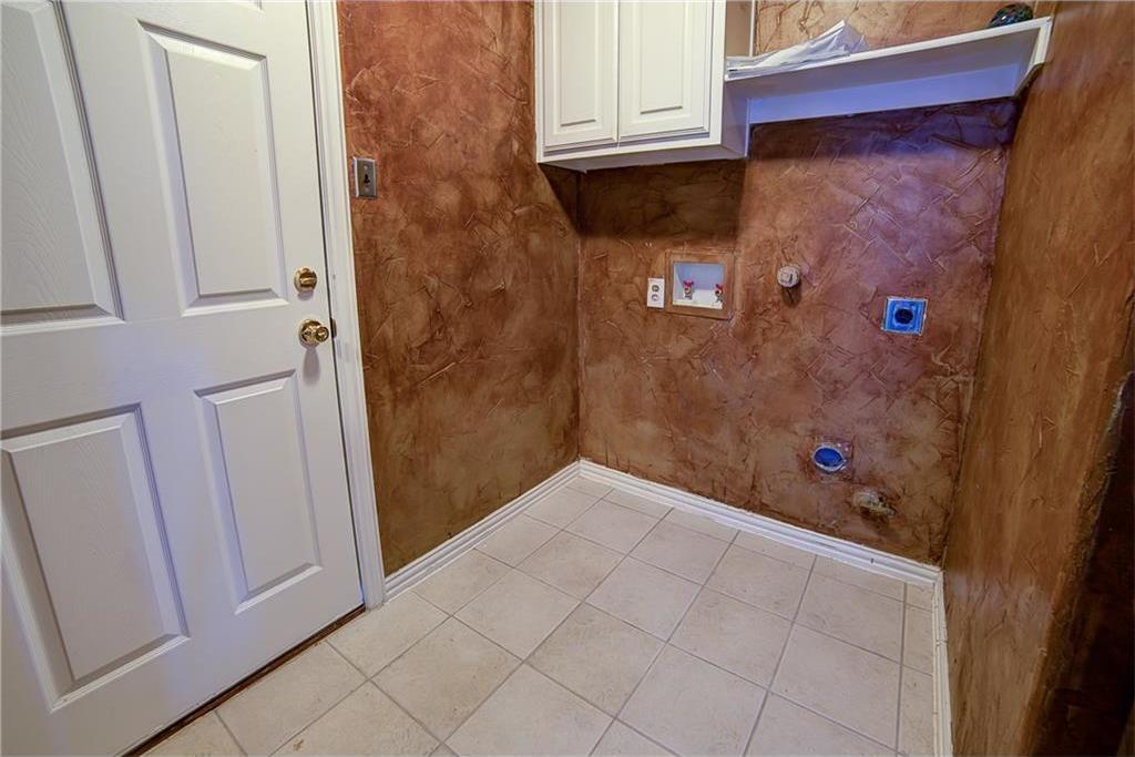Sold Property | 5549 Hidden Creek Lane Frisco, Texas 75034 23